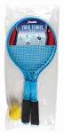 Franklin Sports Industry 52611 Yard Tennis Set