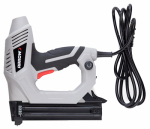 Arrow Fastener ET200BN Brad Nail Gun, Electric, Heavy-Duty