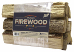 Enviro Log Home Products FW5305 Firewood Bundle, .65-Cu. Ft.
