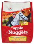 Manna Pro 00-9295-4254 4LB Apple Horse Treat