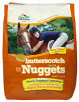 Manna Pro 00-9296-4254 4LB Butters Horse Treat