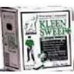 Green Kleen Products 1816 Sweeping Compound, 100-Lbs.