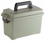 Plano Molding 171200 Ammo Can/Field Box