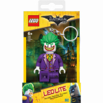Santoki KE106 LEGO TheJoker Key Light