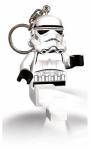 Santoki KE12 LEGO StromTrooper Light