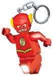 Santoki LGL-KE65 LEGO TheFlash Key Light