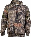 Gildan Usa 1212575 XL Camo PullOver Hoodie