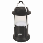 Coleman 2000025256 Divide & Pack Away Lantern, 4-Settings