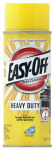 Reckitt Benckiser 6233887980 Heavy-Duty Oven Cleaner, 14.5-oz.  Aerosol