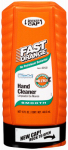 Itw Global Brands 23122 Fast Orange Hand Cleaner, 15-oz.