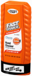Itw Global Brands 25122 Fast Orange Pumice Hand Cleaner, 15-oz.