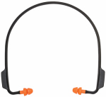 Safety Works SWX00271 Ear Band, Multi-Position