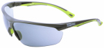 Safety Works SWX00257 Safety Glasses, Adjustable Lens Angle