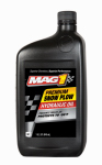 Warren Distribution MG0SNOP6 Mag1 QT Snow Plow Oil