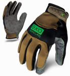 Ironclad Performance Wear EXO2-PPG-03-M Project Gloves, Medium-Duty, Medium