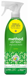 Method Products Pbc 01452 Antibacterial All Purpose Cleaner, Bamboo, 28-oz.