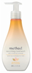 Method Products Pbc 01618 9.5OZ Almond Hand Wash