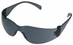 3M 90552-00000B Outdoor Safety Glasses, Gray