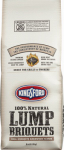 Kingsford Products 31352 Lump Briquets, 10.6-Lbs.
