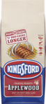 Kingsford Products 31459 Applewood Charcoal, 7.3-Lbs.