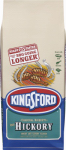 Kingsford Products 31460 Hickory Charcoal, 7.3-Lbs.