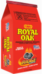 Royal Oak Sales 192-294-328 Premium Charcoal Briquettes, 7.7-Lbs.