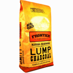 Royal Oak Sales 195-333-302 Lump Charcoal, 20-Lbs.