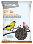 Kaytee Products 100525185 Wild Bird Seed, Nyjer Thistle, 3-Lbs.