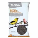 Kaytee Products 100525186 Wild Bird Seed, Nyjer Thistle, 8-Lbs.