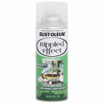 Rust-Oleum 275999 11OZ Rippl Effect Spray
