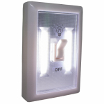 Promier Products PSWITCH-12/48 LED Switch Light