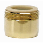 Brass Craft Service Parts SF0372 Artr Dlthd1.2GPM PCA PB