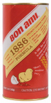 Faultless/Bon Ami 04030 Cleaning Powder, 12-oz.