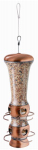 Woodstream 112-4 Perky-Pet Select-A-Bird Tube Bird Feeder, 3.5-Lb.