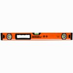 "Johnson Level & Tool 1741-2400 24"" ALU Box Level"