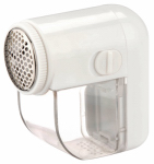 Honey Can Do Intl LNT-02093 Electric Fabric Shaver