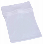 Honey Can Do Intl LBG-01145 Lingerie Laundry Washer or Washing Bag, Mesh, 12 x 18-In.