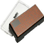 Smith Abrasives DBSF 6x2-1/2 Fine Sharpener