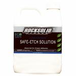 Rust-Oleum 60167 Rocksoli 32OZ Safe Etch