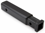 Cequent Consumer Products 7052500 1-1/4-2 Hitch Adapter