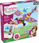 Knex Limited Partnership Group 43733 Up, Up & Away Building Set