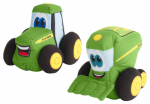 "Tomy International 37804A 6"" JD Bumbler Friend"