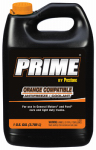 Prestone Products AF3400/F Prime Orange Compatible Antifreeze/Coolant, 1-Gallon