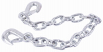 "Uriah Products UT200195 30"" 7600LB Safe Chain"