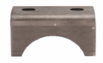 Uriah Products UU645000 2000LB Trail Seat Mount