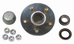Uriah Products UW000154 Trailer BT8 Hub Kit
