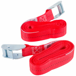 Hampton Products-Keeper 89213 2PK 1x13 Lashing Strap