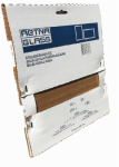 Aetna Glass 23024 24x36 Single Glass Lite