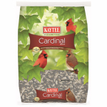 Kaytee Products 100525367 Cardinal Blend, 15-Lbs.