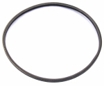 Ariens 707092 Replacement Auger Belt for Sno-Tek & Ariens Snow Blowers